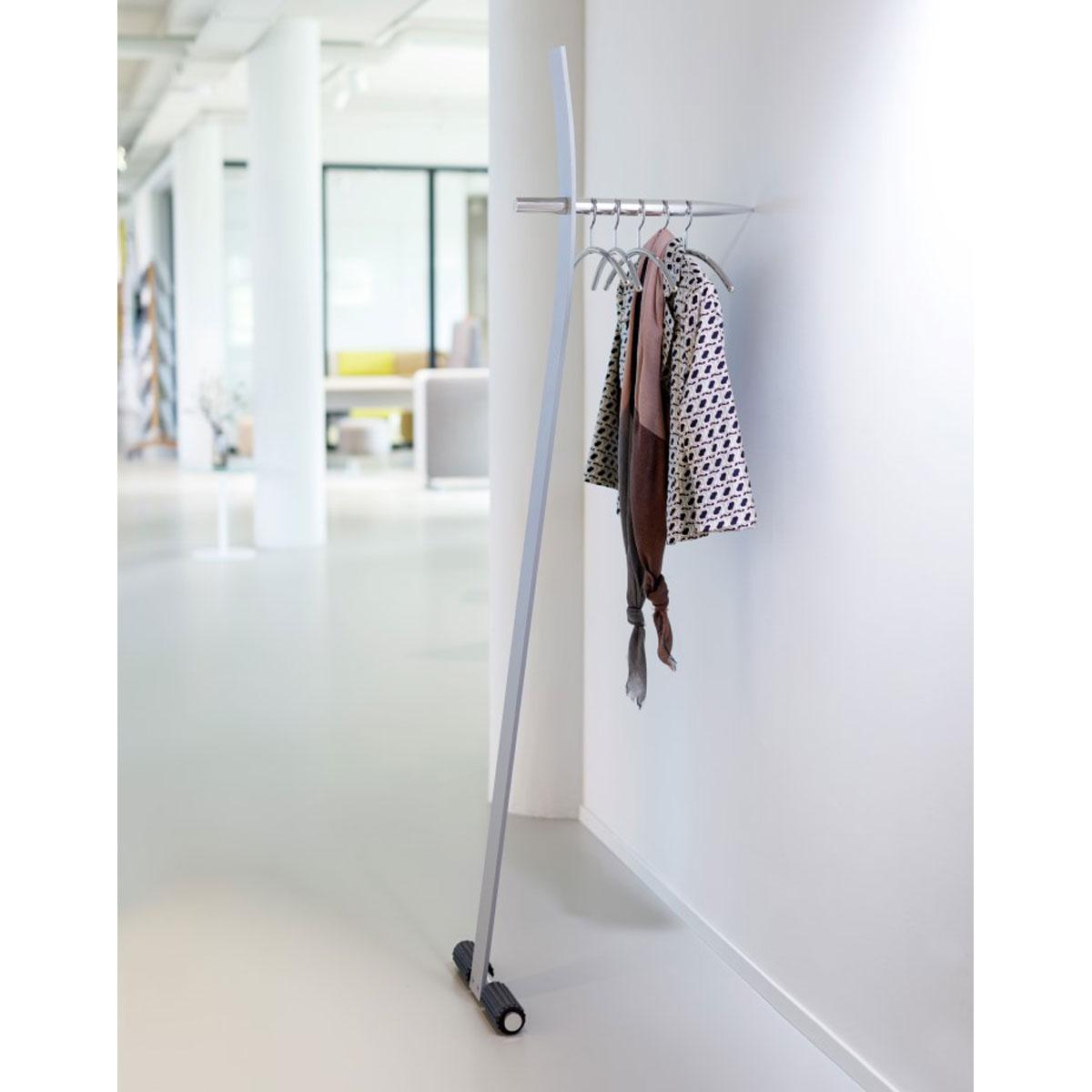 Cascando STANDALONE mobile Garderobe