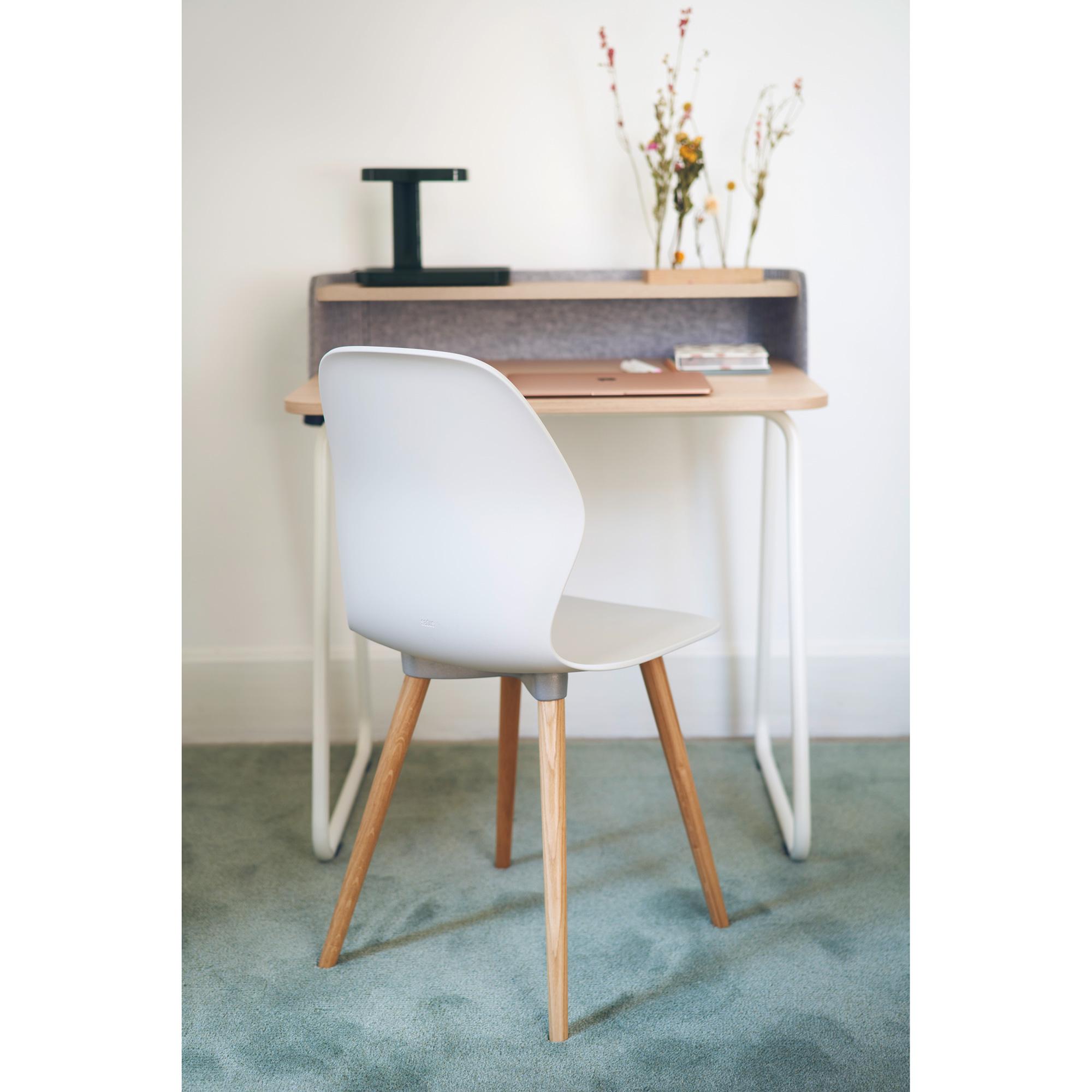 Sedus Secretair Home Arbeitstisch für das moderne Home Office